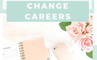The 4 Transferable Skills You Must Highlight To Successfully Change Careers