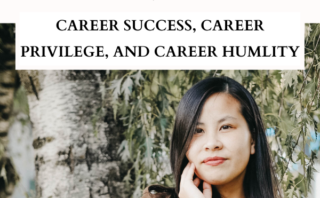 3 Career Struggles All People-Pleasers Will Face