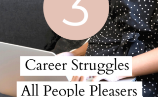 Personal Growth Update: Aug 2021 – Defining Career Success, Privilege and Humility