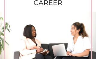To All The Careers I Loved Before: An Open Letter To My Past Careers And Why I Left